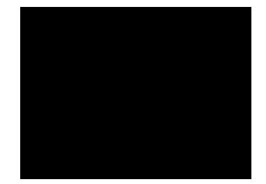 ma-signature